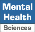 Mental Health Sciences